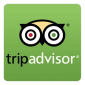unknown (TRIPADVISOR)